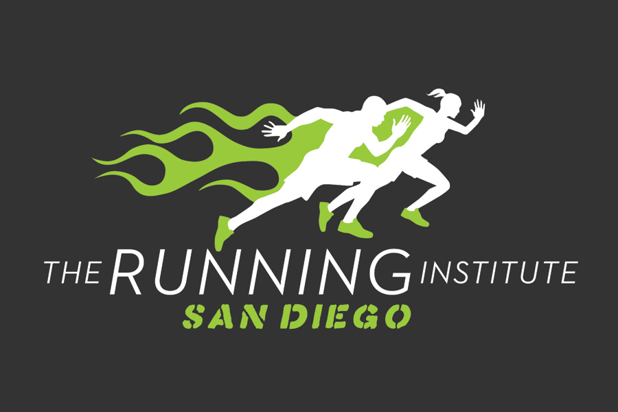San Diego Running Institute