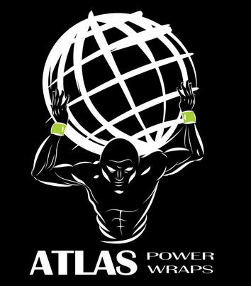 Atlas Power Wraps
