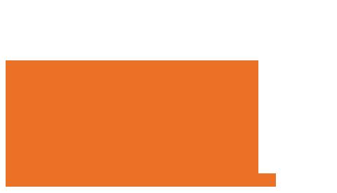 Pete's Premade Paleo